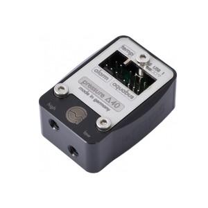 Aquacomputer MPS Pressure Sensor | Delta 40 (53133)