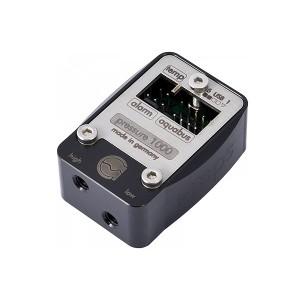 Aquacomputer MPS Pressure Sensor | Delta 1000 (53160)