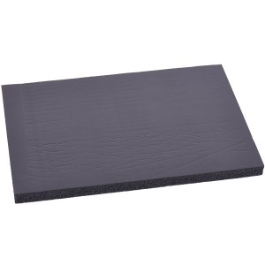 Phobya NoiseBuster Advanced  Insulating Mat 20x30cm 15mm Single (74027)