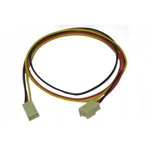 Aquacomputer Aquastream RPM and Aquabus Cable (93111)