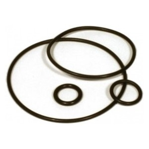 Aquacomputer Gasket for Aquaduct Plexi Top (Mark I to IV and ECO Mark I) (94058)