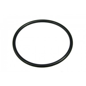 Alphacool Replacement O-Ring 32,5x3mm NBR70 (For Alphacool DDC AGB) (95050)