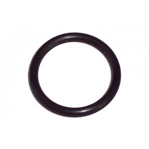 Alphacool Replacement O-Ring 9 x 2mm (SLI-Nipple) (95044)