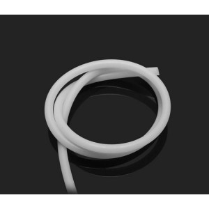 Barrow 10mm Silicone Bending Cord - For 10mm ID HardTube - 1M Length (GJSGW-10)