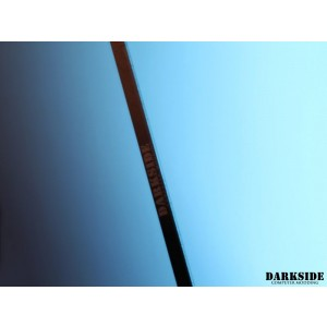 "DarkSide 12"" CONNECT G2 Dimmable Rigid LED Strip - ICE BLUE (DS-0618)"