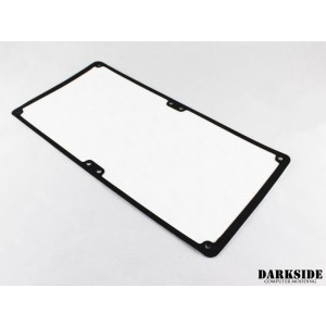 Darkside 280mm Dual Radiator Foam Gasket | 1mm Thickness (DS-0917)