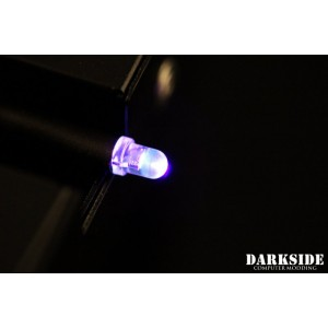 DarkSide 3mm CONNECT Modular LED - UV (DS-0265)