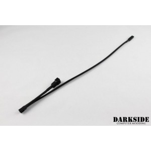 DarkSide CONNECT Pass-Through Cable | 12"