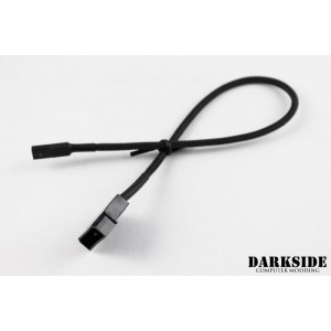 DarkSide CONNECT Cable | 12"