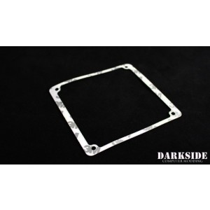 Darkside 120mm Single Radiator Foam Gasket | 1mm Thickness (DS-0388)