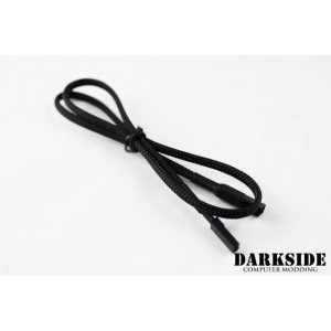 "DarkSide CONNECT Extension Cable | 27.5""  - Type 9XL (DS-0392)"
