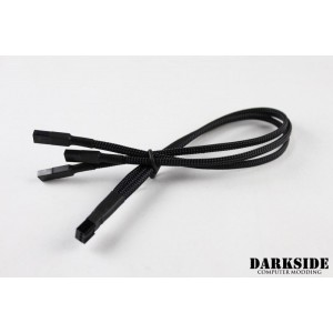 """DarkSide CONNECT 3-Way Cable 
