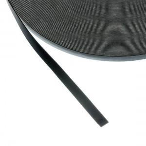 "ModMyMods Single Coated PVC Foam Tape 1/2"" x 1/16"" x 12"" (SCF-02)"