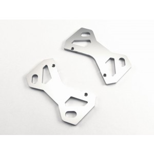 Watercool Replacement Mounting Plate for HEATKILLER® IV AMD(18022)