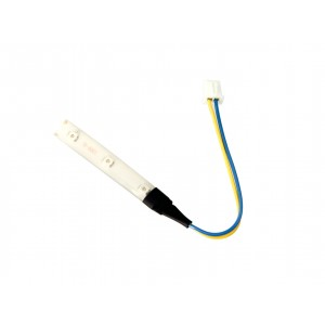 Watercool HEATKILLER® LED Strip - VGA - Blue (78021)