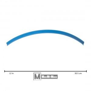 "ModMyMods 1/2"" (13mm) 3:1 Heatshrink Tubing - Blue (MOD-0178)"