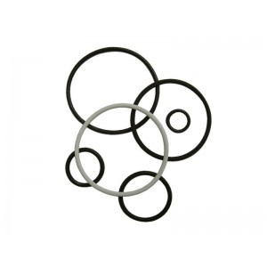 Watercool Replacement O-Ring Set for HEATKILLER® IV RX Vega 56/64 (79517)