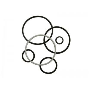Watercool Replacement O-Rings HEATKILLER® CPU Rev.3.0 (79250)