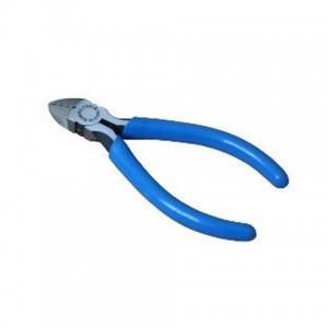 SIJIAWU Professional Precision Wire Shear (DY-010203)