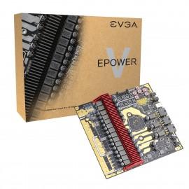 EVGA EPower V (100-UV-0600-BR)