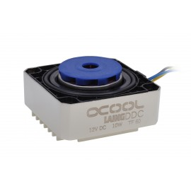 Alphacool DDC310 Pump Core | Nickel (13178)