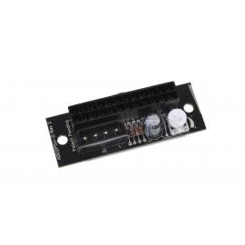 Phobya Multiple Power Supply Adapter with Adjustable Delay (1011050)