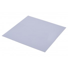 Alphacool Ice Thermal Pad - 11W/mK 100x100x0.5mm  (12451)