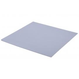 Alphacool Ice Thermal Pad - 14W/mK 100x100x0.5mm  (12458)