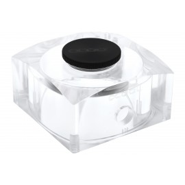 Alphacool Eisdecke DDC/D5 Single Reservoir for Alphacool Eisdecke Top (13187)