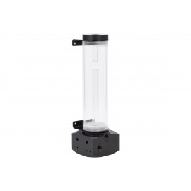 Alphacool Eisbecher D5 250mm Reservoir - Acetal (15233)