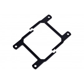 Alphacool Eisbaer Intel Mounting Kit Socket 2011-3 Narrow ILM (12531)