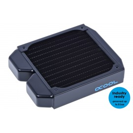 Alphacool NexXxos ST30 Industry HPC Series 120mm Radiator (14247)