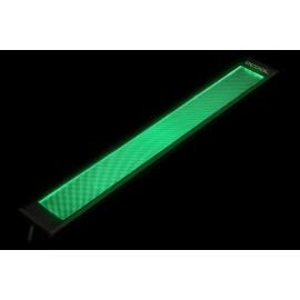 Alphacool Eislicht LED Panel - Green (15297)