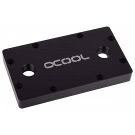 Alphacool Acetal Top For D-RAM Cooler X6 Universal (17397)