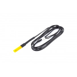 Aquacomputer Temperature Sensor 70 cm for VISION (53211)