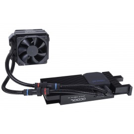 Alphacool Eiswolf 120 GPX Pro Nvidia Geforce GTX 1080 M13 (11426)