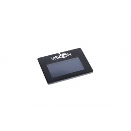 Aquacomputer VISION Replacement Module For Cuplex Kryos NEXT (53239)