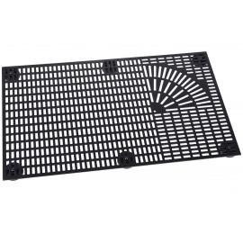 Alphacool Eiskoffer Bending Plate (90363)