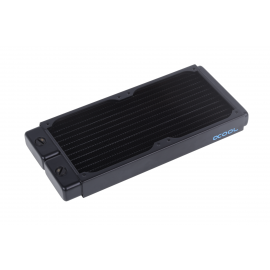 Alphacool NexXxoS ST30 Full Copper 240mm Radiator V.2 (14344)