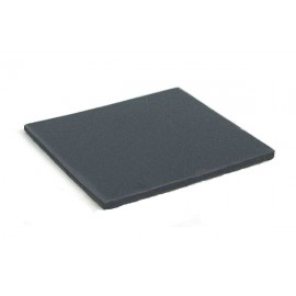 Phobya Thermal Pad Ultra 5W/mk ( 30x30x1mm) - (1 piece) (17069)