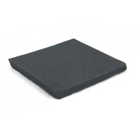 Phobya Thermal Pad Ultra 5W/mk ( 30x30x3mm) - (1 piece) (17071)