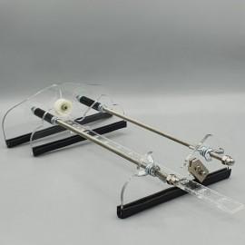 Mayhems Glass Cutting Tube Kit