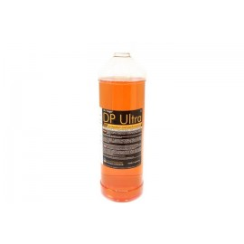 Aquacomputer Double Protect Ultra ?- Orange 1000ml (53117)