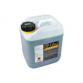 Aquacomputer Double Protect Ultra Can - Green 5000ml (53153)