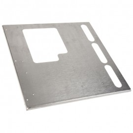 DimasTech AMC – Motherboard Tray EATX – Tray Panel – NO PAINT (S0007RW)