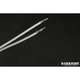 """Darkside 12"""" (30cm) Male-Female Pre-Sleeved ATX and PCI-E Wire – Arctic Camo (DS-1141)"""