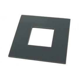 Phobya Special Thermal Pad for Chipset Cooling (35x35x1mm) (31059)