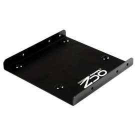 "OCZ 2.5"" to 3.5 Inch Mounting Bracket for Solid State Drives (OCZACSSDBRKT2)"