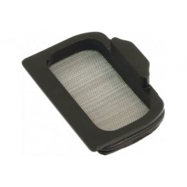 Aquacomputer Filter Element with Stainless Steel Mesh for Aquaduct I-IV (11218)