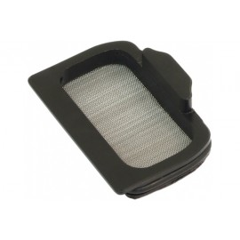 Aquacomputer Filter Element with Stainless Steel Mesh for Aquaduct V (11230)